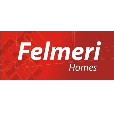 Felmeri Homes Video